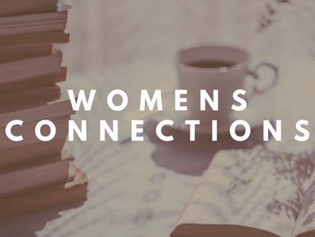 Womens Connections