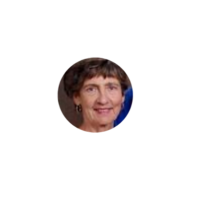Dr. Halina