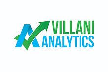 villanni_analytics.png
