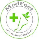 MedFeet.png