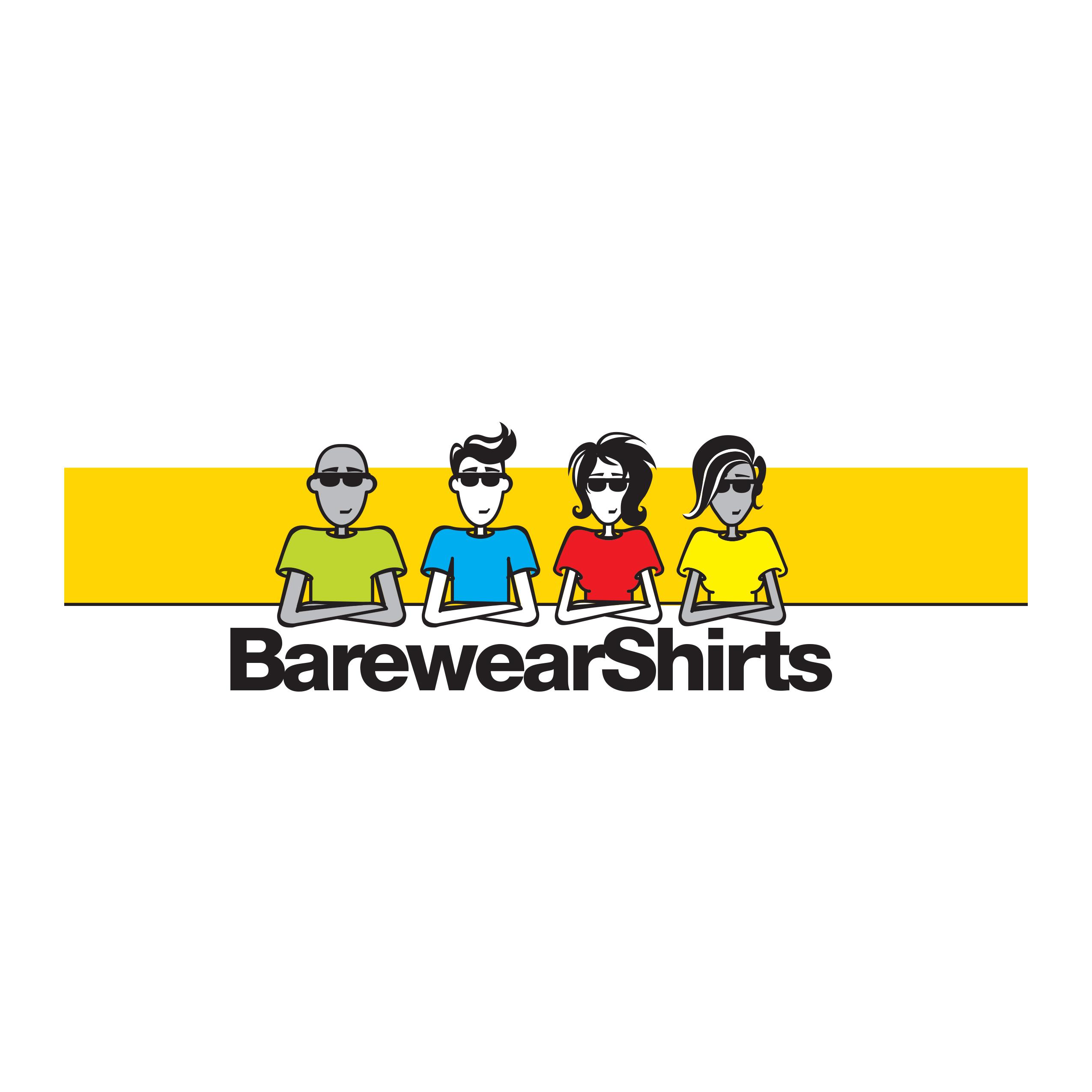 Barewear
