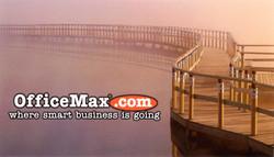 OfficeMax.com Outdoor