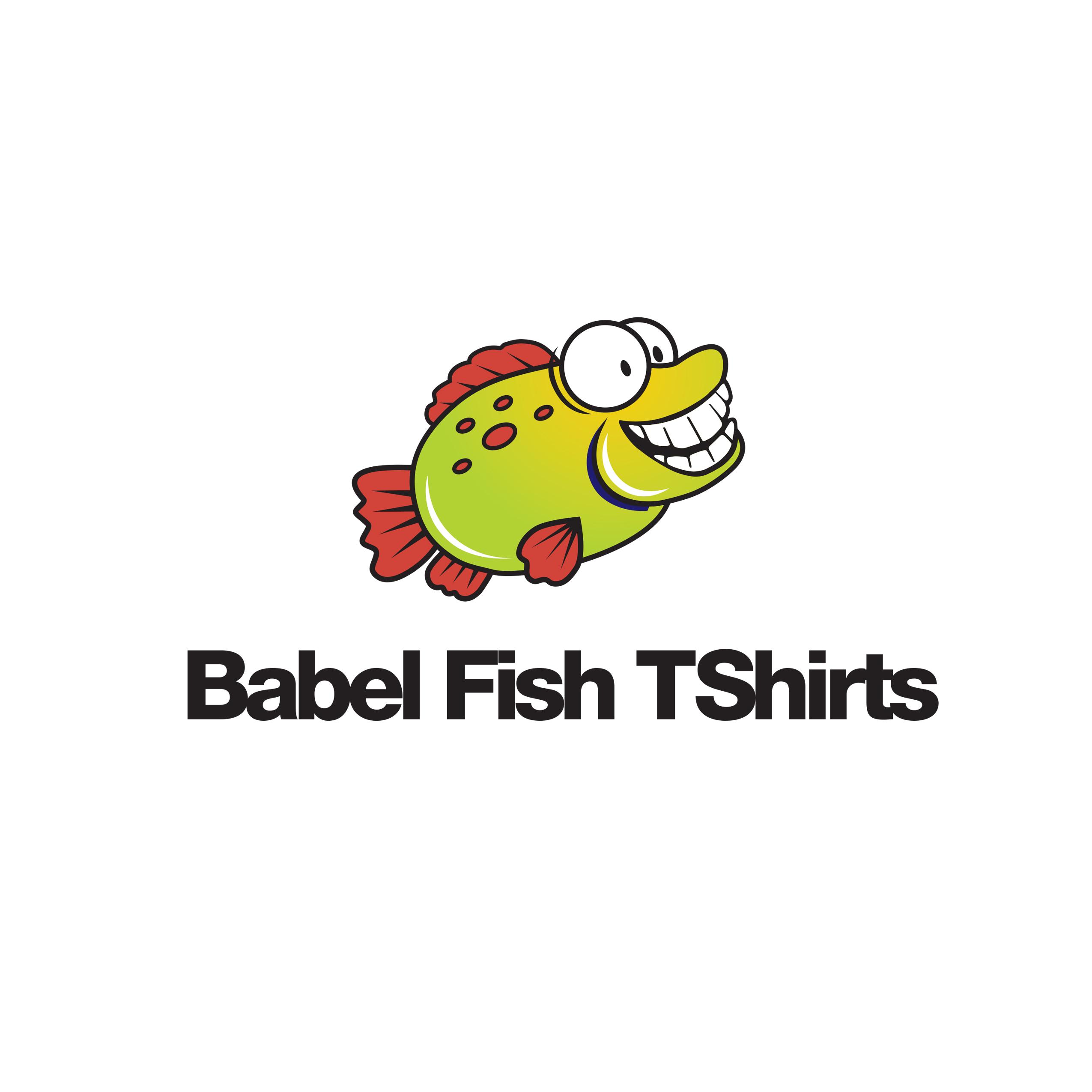 BabbleFish