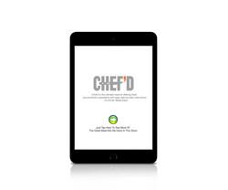Chef'd_iPad1