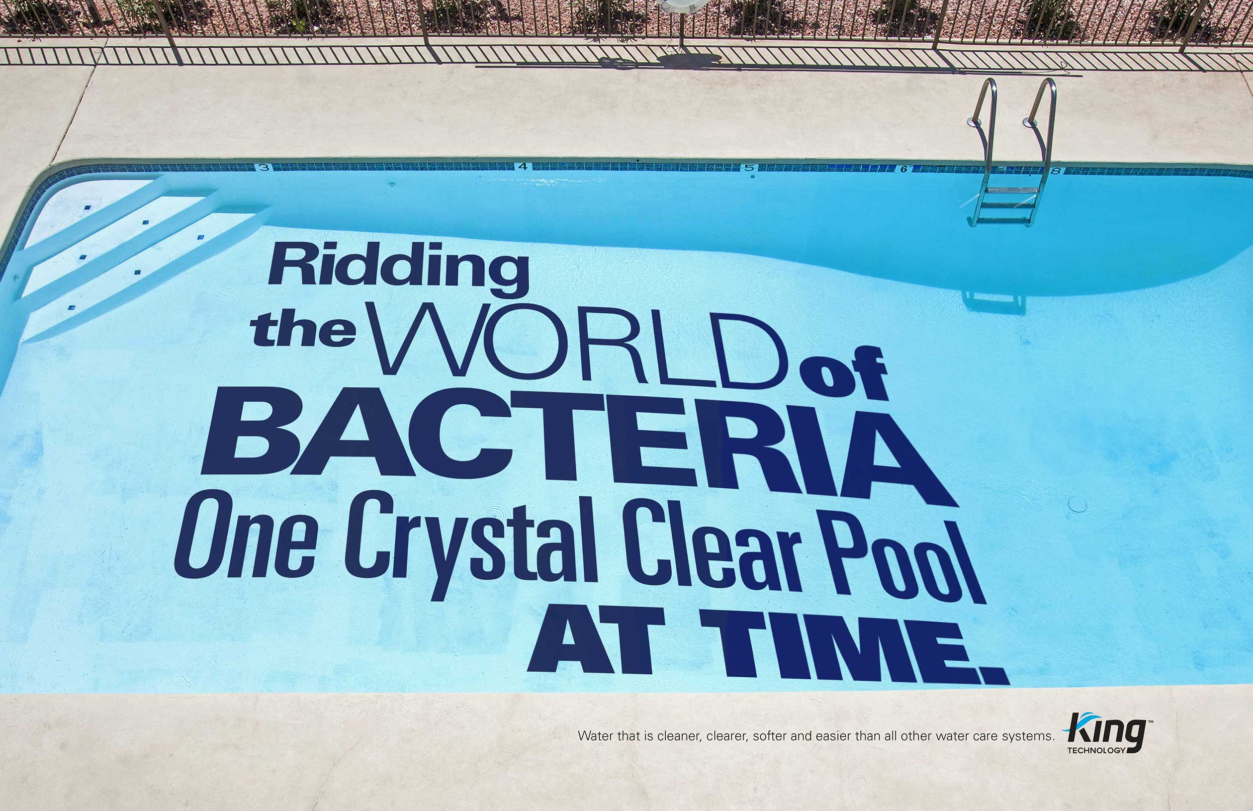 Pool-Bottoms_CrystalClear