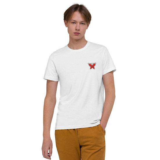 Aasma's Dream Unisex Organic Cotton T-Shirt