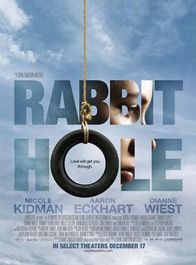 Film - Rabbit Hole