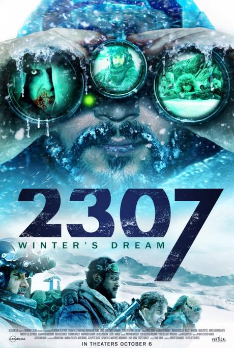 Film - 2307 Winter's Dream