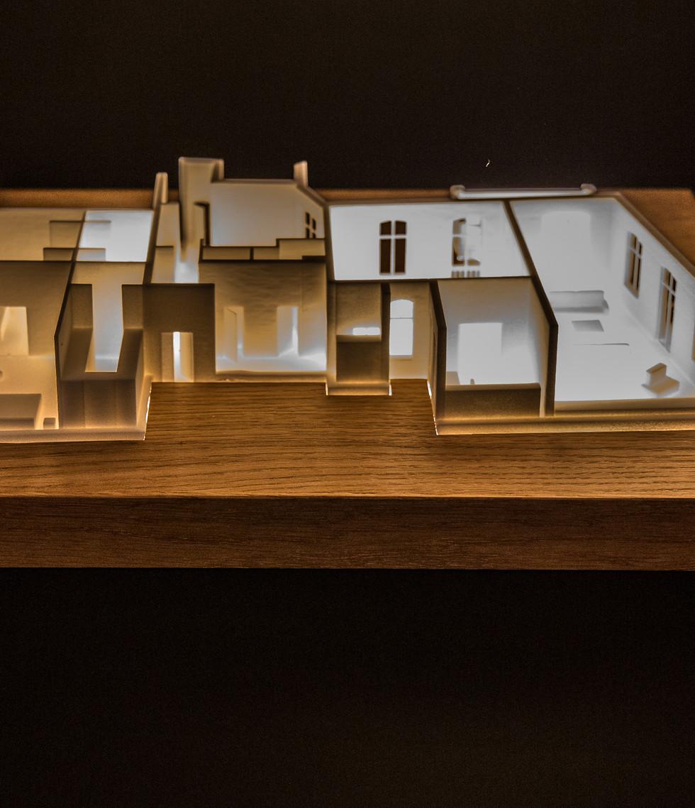 3D Modell-2446.jpg