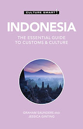 indonesia_2_2014482643.jpg