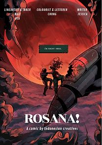 ROSANA! (1).png