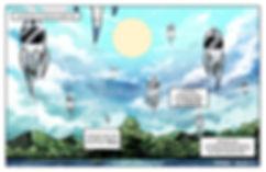 rosana background 17&18 - Ch2-pg7&8.jpg