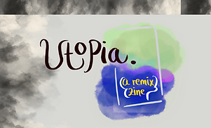 cover-utopia.PNG