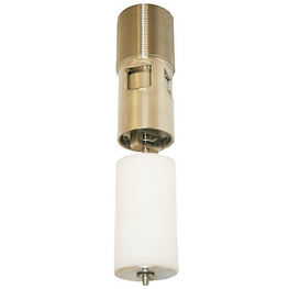 AOFILLAB overfill prevention device at www.westfuelsyetems.co.uk