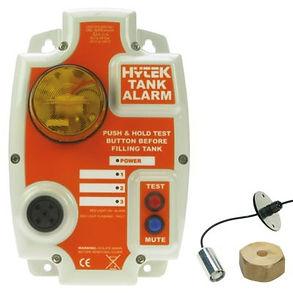 Hytec Tank alarm at www.westfuesystems.co.uk