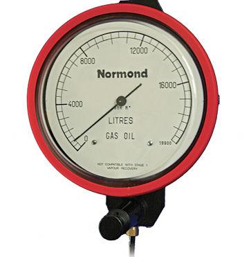 Normond-G-Hydrostatic-Tank-Level-Gauge.j