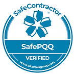 safe contractor PQQ logo.png
