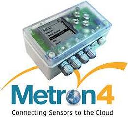 download metron 4.jpg