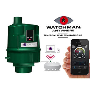 Watchman-Anywhere-Sonic-Mobile-Oil-Tank-