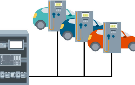 7905-street-side-parking.png