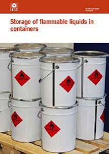 flamable liquids in containers.jpg