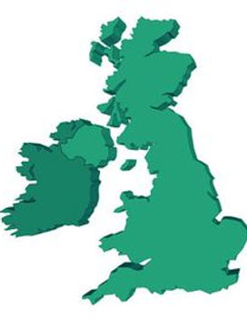UK map at www.westfuelsystems.co.uk