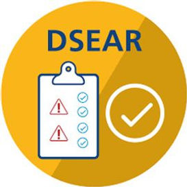 DSEAR risk assessments at www.westfuelsystems.co.uk