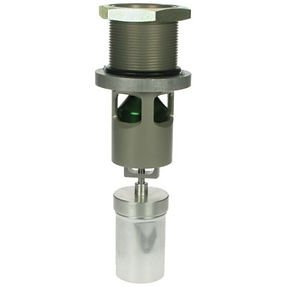 AOFILLP overfill prevention device at www.westfuelsyetems.co.uk