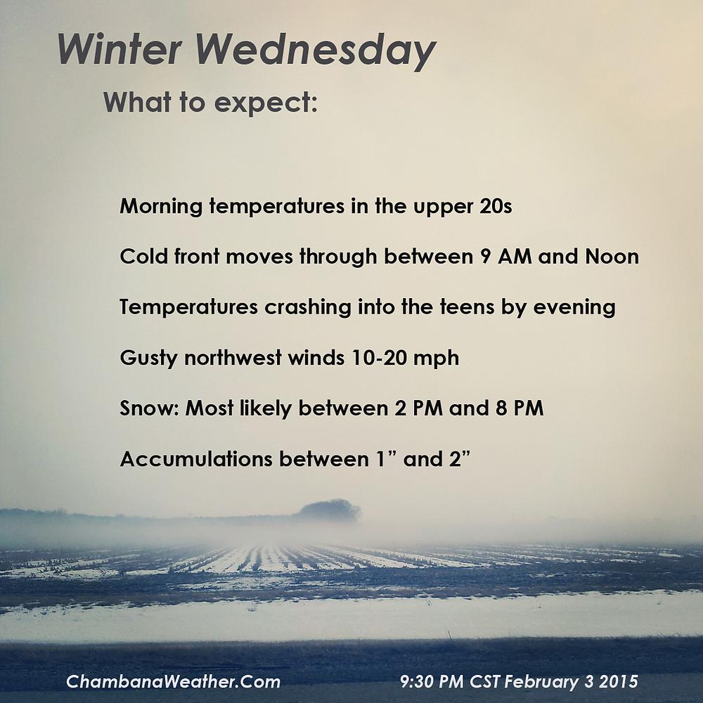 winterwednesday.jpg
