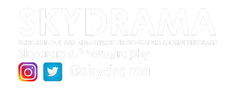 skydrama social logo 2021.png