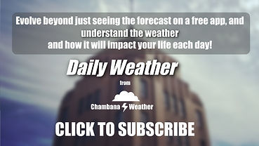 cbwx - subscribe email service - 3.jpg