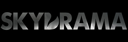 skydrama_transparent.jpg