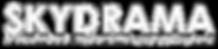 SkydramaLogoTransparent_.png