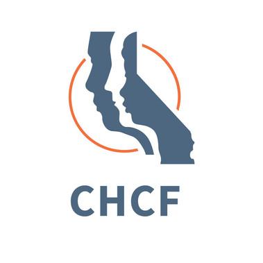 CHCF_Initials_Vertical_Color.jpeg