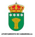 Ayuntamiento de Camarenilla