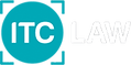 ITC-LAW