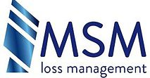 MSM LOSS MANAGEMENT