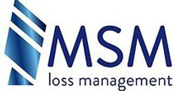 MSM LOSS MANAGEMENT