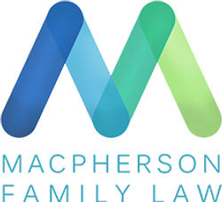Macpherson Family Law
