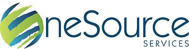 OneSource Services Logo