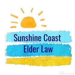 Sunshine Coast Elder Law