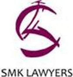SMK LAWYERS