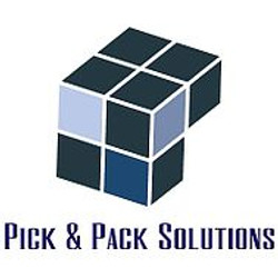 PICK & PACK SOLUTIONS