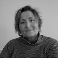 Jocelyne Besson Girard