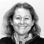 Isabelle Braemer