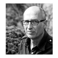 Pascal Luciani