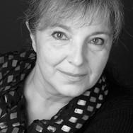 Christine Fabre