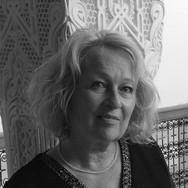Hélène Bret