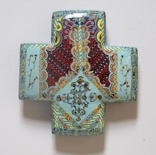 Croix 4