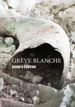 greve blanche-II-couv.jpg
